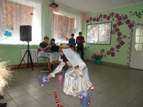 Фото детей сирот в благовещенске